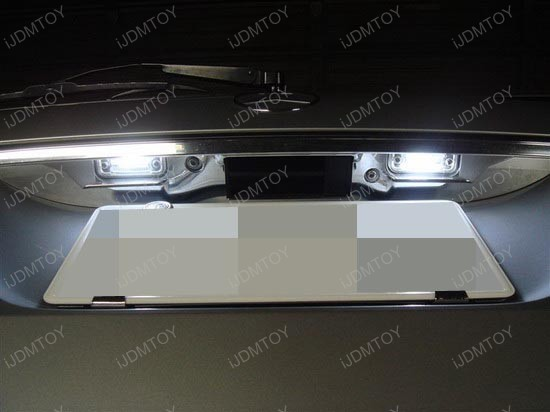 Mercedes - Benz - HID - headlight - 06